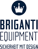 BRIGANTI SECURITY EQUIPMENT